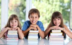 Hypnose bei Kindern mit Schulangst, Lernproblemen