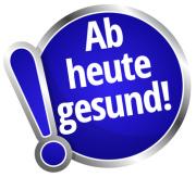 Hypnose Raucherentwöhnung im Raum Frankfurt nutzen