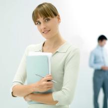 Hilfe zur Persönlichkeitesentwicklung mit Hypnose