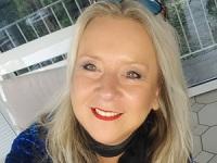 Hypnose Karin Merz in Frankfurt und Alsfeld