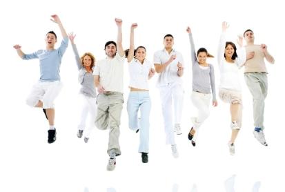 Selbsthypnose in kleinen Gruppen lernen