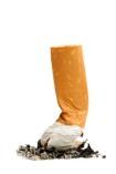 Raucherentwöhnung mit Karin Merz