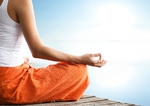stress abbauen lernen