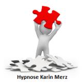 Hypnose Frankfurt Karin Merz